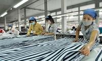 Sector textil de Vietnam construye su estrategia de desarrollo a largo plazo