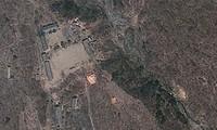 Celebran Foro internacional del Noreste de Asia sobre desnuclearización coreana