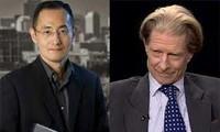 Nobel de Medicina 2012 para dos científicos en ingeniería genética
