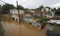 Suspende Cuba elecciones municipales por huracán
