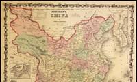 Aportan valiosos documentos sobre soberanía marítima vietnamita