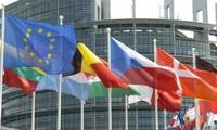 UE y Singapur cumplen negociaciones de Tratado de Libre Comercio