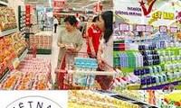 Estiman uso prioritario de productos hechos en Vietnam