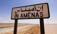 Argelia: 12 muertos en operación de rescate de rehenes