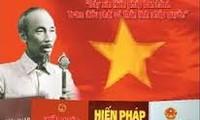 Vietnam pone en alto papel de nacionalidades