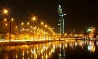 Torre Bitexco, símbolo de prosperidad y dinamismo de Ciudad Ho Chi Minh