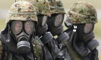 ONU niega pruebas concluyentes sobre uso de armas químicas en Siria