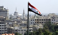 Acepta la ONU investigar en Siria uso de armas químicas