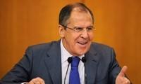 Opuesta Rusia a suministro estadounidense de armas a rebeldes sirios