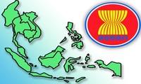 III Foro de inversión de ASEAN se enfoca en cadena de suministro