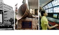 La Voz de Vietnam celebra su cumpleaños 68