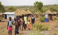 Comisión Europea destina ayuda humanitaria de 13 millones de dólares para Sudán del Sur