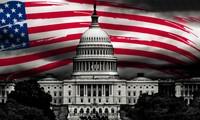 Dirigentes vietnamitas felicitan a Estados Unidos por el Día de la Independencia