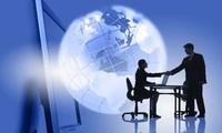 Arranca la Semana de la III Conferencia del Consejo de Consulta Empresarial APEC en Canadá