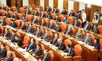 Buró Político del PCV emite criterios para la evaluación de los dirigentes