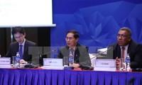 Tratados de Libre Comercio impulsan el desarrollo de las economías miembros del APEC