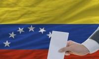Expertos internacionales supervisan elecciones locales en Venezuela