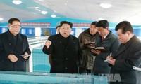 Corea del Norte niega las acusaciones de Estados Unidos de desarrollar armas biológicas