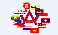 Resalta aportación de Vietnam en la construcción de la Comunidad de la Asean