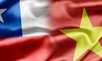 Aplica Vietnam  tasas impositivas preferenciales a productos chilenos