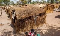 Sudan del sur fija tiempo para celebrar segunda ronda de conversaciones de paz