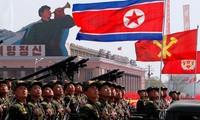 Pyongyang insta a Washington a considerar nuevos desarrollos en la península coreana