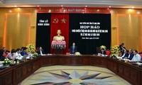 Ninh Binh celebrará los 1050 años del Estado Dai Co Viet