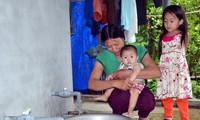 Vietnam copreside evento sobre gestión de riesgos en el suministro de agua y saneamiento