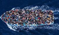 Otros dos países europeos acuerdan recibir migrantes de los barcos de rescate