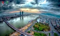 Da Nang busca nuevas orientaciones para el desarrollo