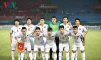 VOV honrará a la delegación vietnamita participante en los Juegos Asiáticos