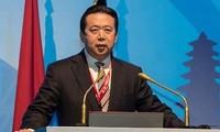 Designado el surcoreano Kim Jong-yang presidente de Interpol