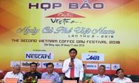 Vietnam celebrará en diciembre su Día del Café