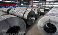 China declara está lista para una larga guerra comercial con Estados Unidos