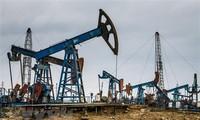 La OPEP acuerda mantener recortes de producción de petróleo