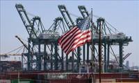 Estados Unidos quiere continuar diálogos comerciales con China