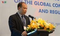 Vietnam apoya una mayor cooperación internacional en migración legal