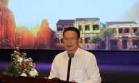 Vietnam celebra aniversario del reconocimiento de la Unesco a patrimonios nacionales