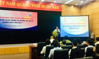 Vietnam implementa compromisos de propiedad intelectual bajo el Tratado de Libre Comercio con la Unión Europea