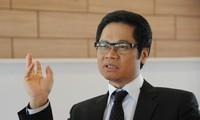 Requieren esfuerzos del Estado y las empresas vietnamitas para aprovechar acuerdos de libre comercio