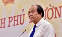 Crecimiento económico de Vietnam en 2019 podría alcanzar el objetivo trazado