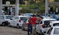Sanciones estadounidenses continúan causando grandes pérdidas a Cuba, afirma Bruno Rodríguez