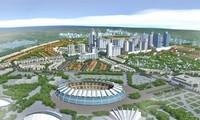 Vietnam establecerá un Centro Nacional de Innovación