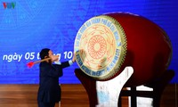 Vicepremier vietnamita urge promover la autonomía universitaria