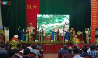 Vietnam funda Federación de Lucha Libre