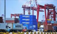 Estados Unidos sin prisa para firmar acuerdo comercial con China