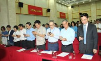 Vietnam lanza programa de asistencia a los desfavorecidos