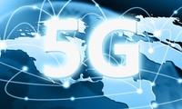 UE selecciona cuidadosamente un socio proveedor de la red 5G