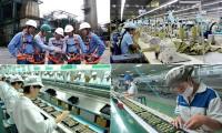 Vietnam por poner en práctica cambios al Código del Trabajo