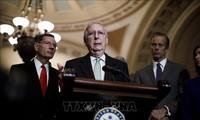 Cámara de Representantes de Estados Unidos aprueba el acuerdo comercio con Canadá y México